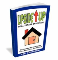 Upside Up Real Estate Investing